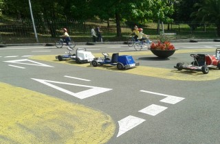 parque trafico-7