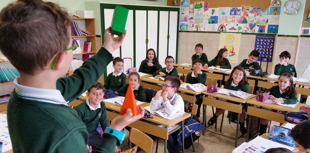 Actividades Agustinas Misioneras